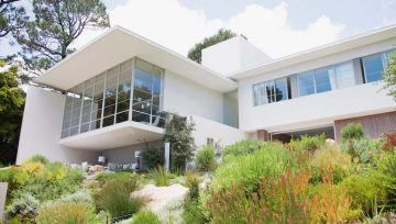 Springtime Renovation: Get Your Windows Winter Ready