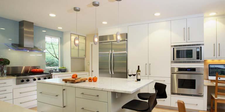 kitchen remodel cost MA