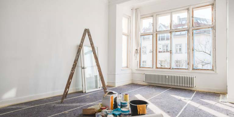 home remodeling MA