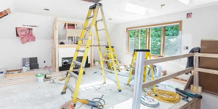 remodeling companies ma