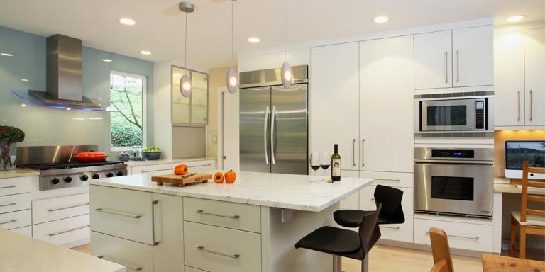 home renovation MA